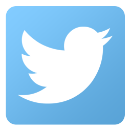upload_Twitter-icon.png