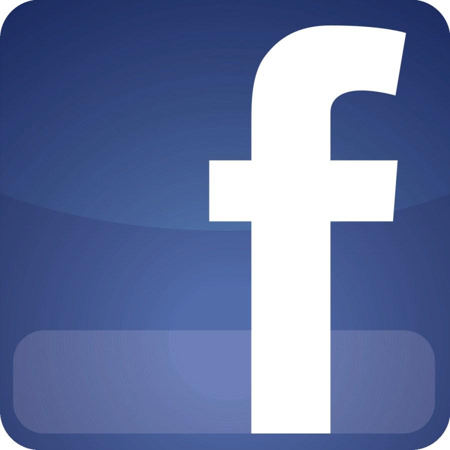 upload_facebook3.jpg